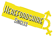 Herefordshire Singles